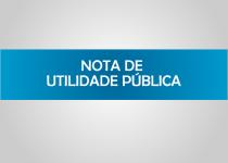 notadeutilidadepublica_0001xx